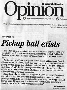 Brighton-Pick-Up-softball-page-0-580x448