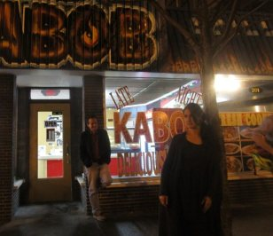 kabbob-2