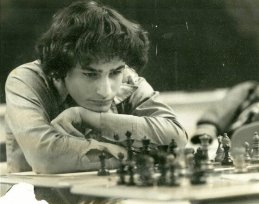 1981-chess new