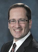 Rabbi Peter Stein
