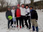 snow-group
