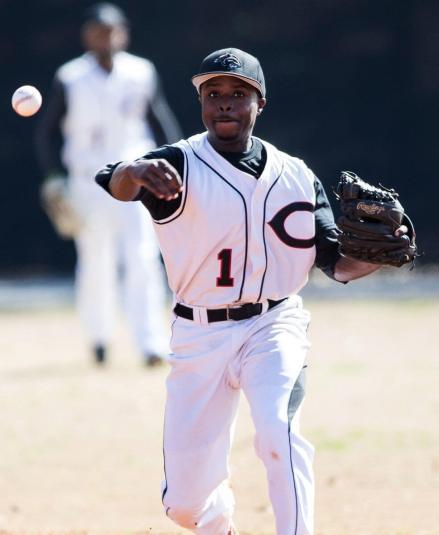 Florio-Shapiro-Mission-of-Black-Baseball-Team-984