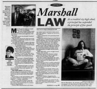 arhall law