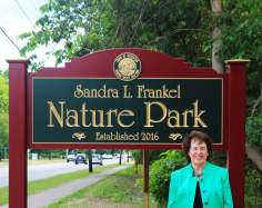sandy-featured