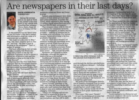 last-days-of-newspapers