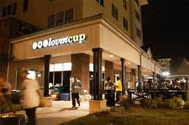 lovin-cup