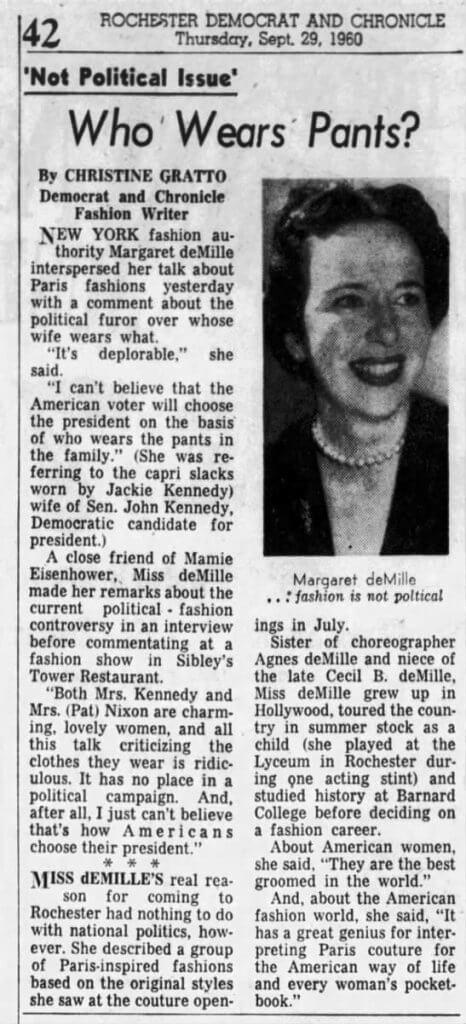 mrs-kennedy
