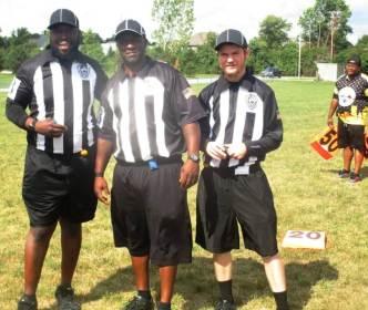 officials-1