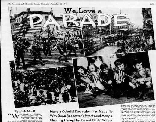 we love a parade 11.08.41