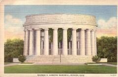 antique-postcard-postmarked-september-6-1943