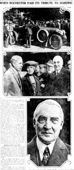 2-sat-aug-4-1923-page-16