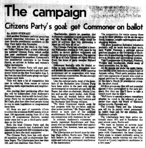democrat-and-chronicle-27-jul-1980-sun-metro