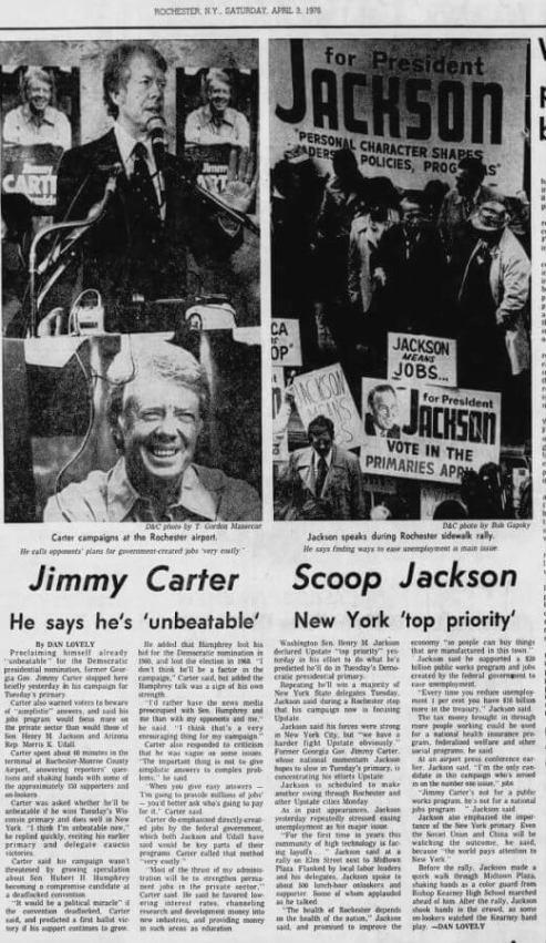 democrat-and-chronicle-3-apr-1976-sat-regional