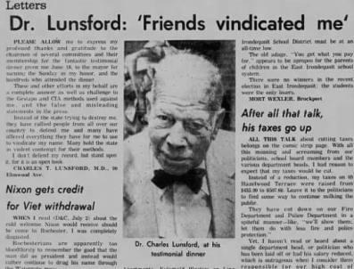 friends-vindicated-democrat-and-chronicle-23-jul-1978-sun-metro-2