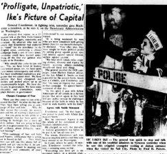 fri-oct-24-1952-page-11