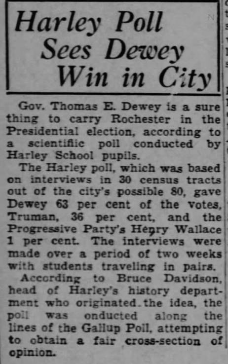 harley-poll-democrat-and-chronicle-31-oct-1948-sun-page-23