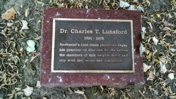 lunsford-plaque