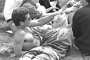 original-photo-of-jfk-jr-and-daryl-hannah-it-was-taken-at-his-brown-university-10-year-class-reunion-my-son-graduated-that-year