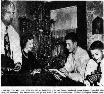 sun-dec-24-1950-page-21