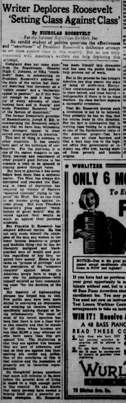 sun-oct-18-1936-page-17