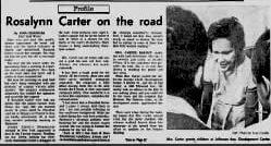 thu-mar-25-1976-page-24