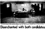 wed-mar-26-1980-page-1