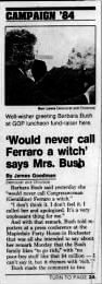 wed-oct-10-1984-page-1
