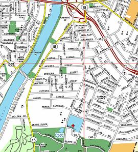 southwedge_map