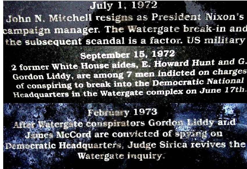watergate-page0001