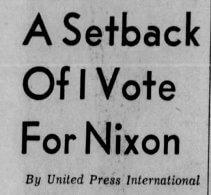 tue-dec-19-1972-page-9