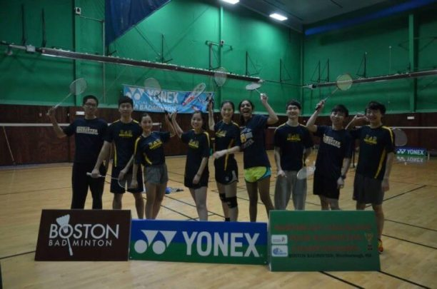 ur-badminton-club-at-the-2015-yonex-northeast-collegiate-team-championships