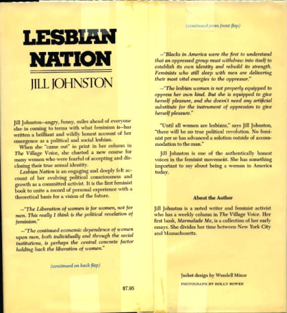 lesbian-nation