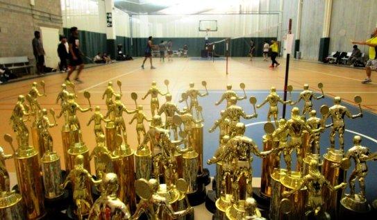 trophies-new
