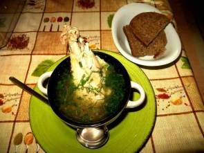 soupa-fasoles