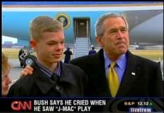 cnn_lf_bush_uses_basketball_boy_060314a1