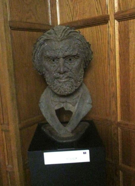 Douglass cropped