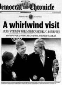 front-page-bush