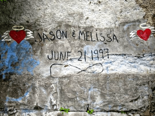 20 years later: Is there a poem in this tragedy?
