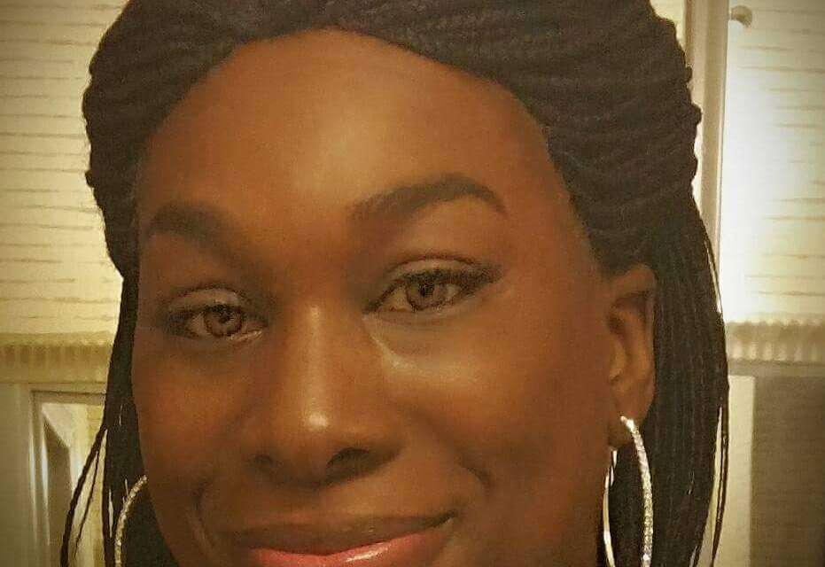 Getting To Know Javannah Jasmeen Davis; A Talented Author With A Unique Mindset
