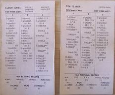 300px-Strat-o-matic-cards