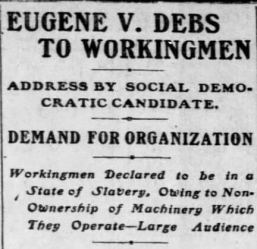 Rochester Democrat and Chronicle, Nov 03, 1904