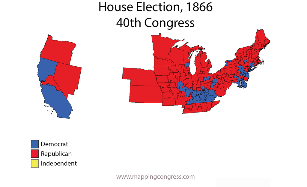 House040ElectionMap