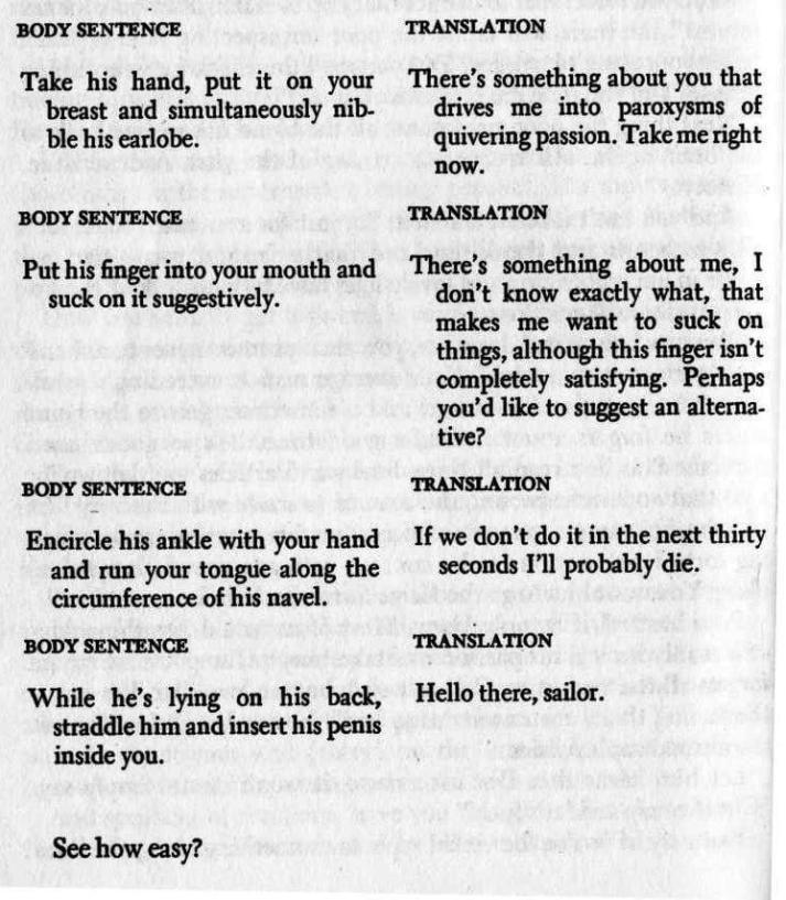 2 sex tips