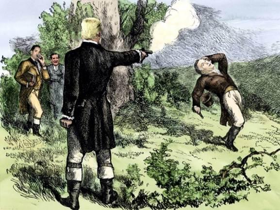 trump-shooting-romney