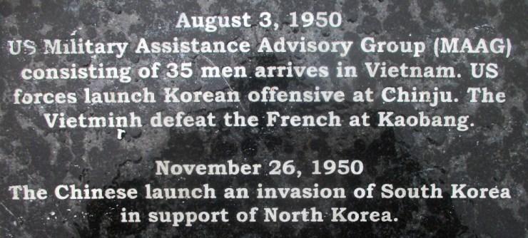 Korea 3