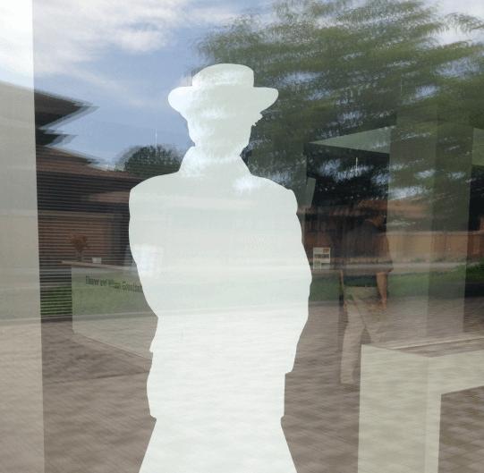 Domestic Symphony: An Appreciation of Frank Lloyd Wright's Darwin D. Martin House