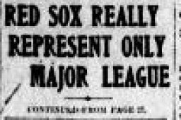 9. 13 Oct 1916, Fri • Page 26