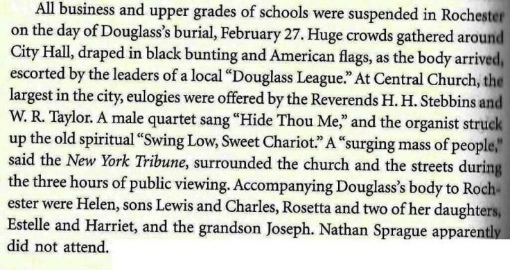Blight, p.753