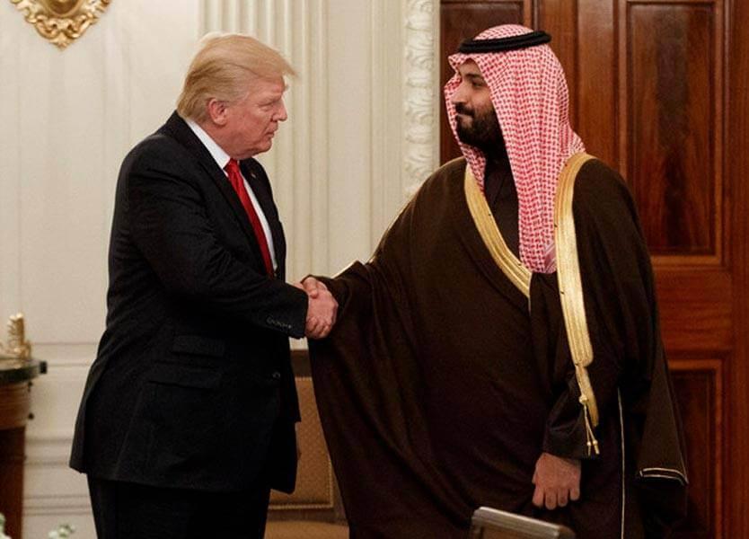 muhammad-bin-salman-and-trump-in-wh