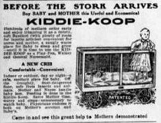 Nov 10, 1915
